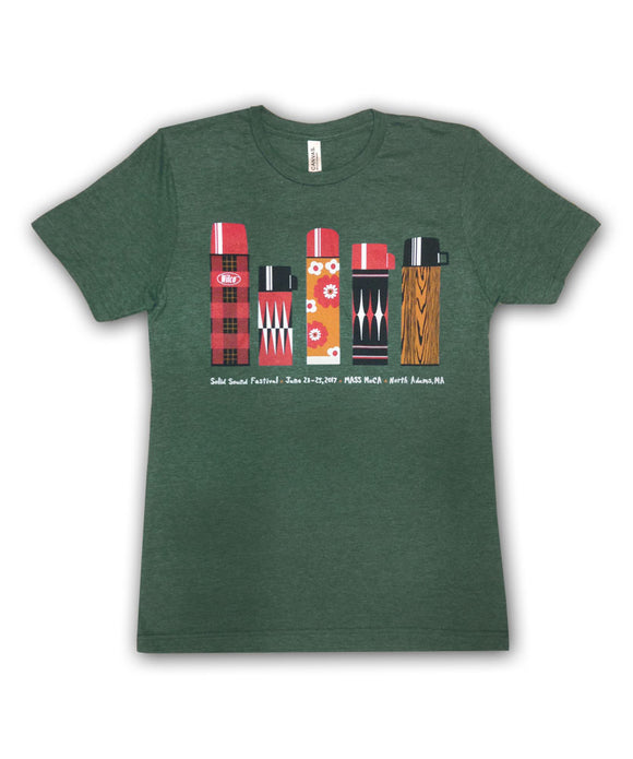 Thermos T-shirt