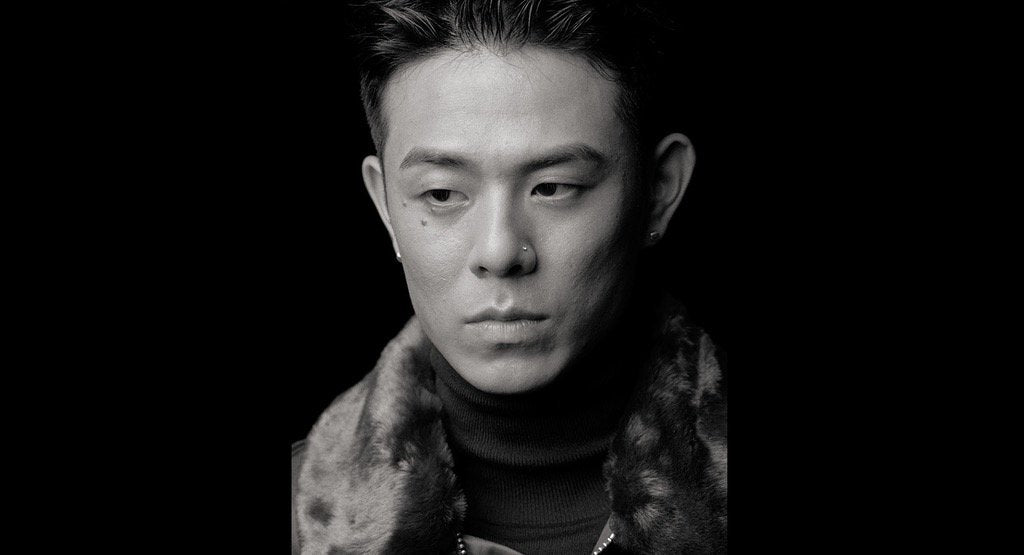 Beenzino: Rapper, Alpha Korea Partner