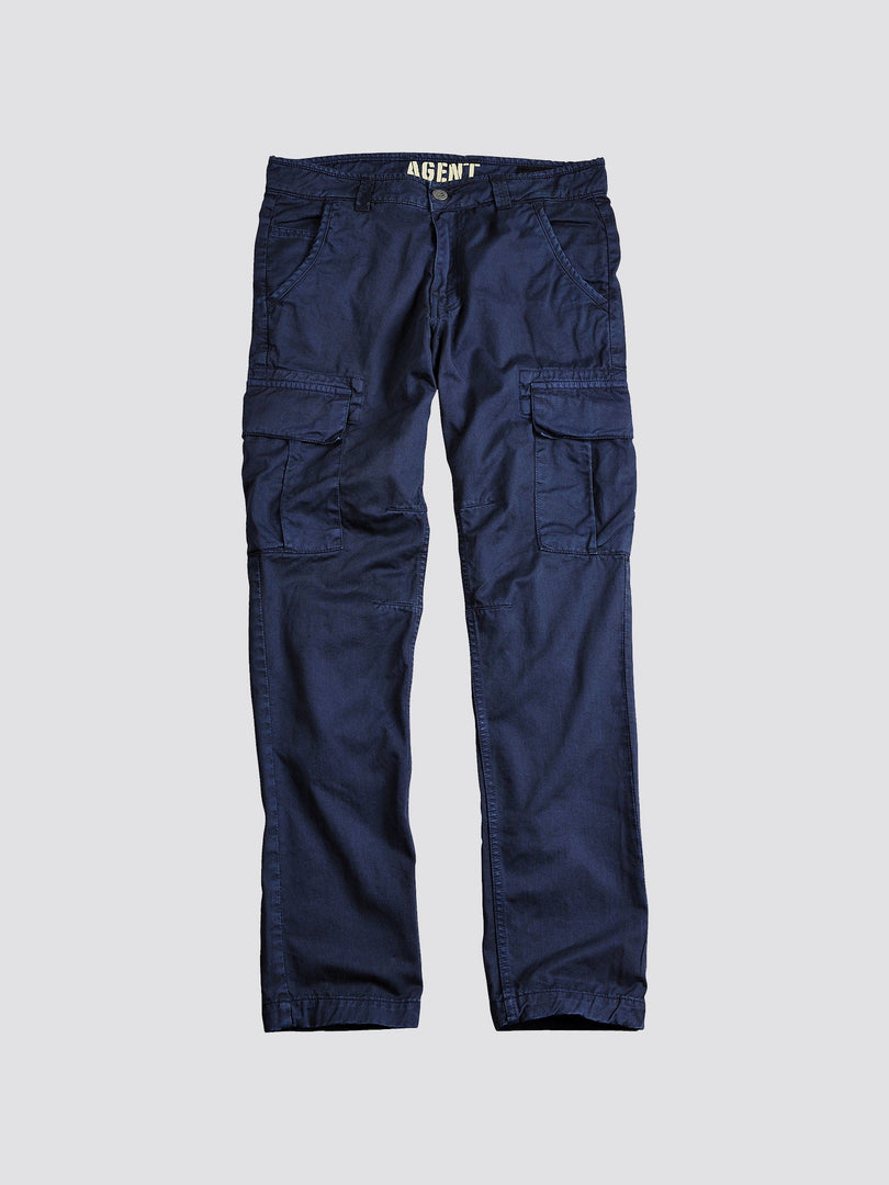 AGENT PANT BOTTOM Alpha Industries, Inc.