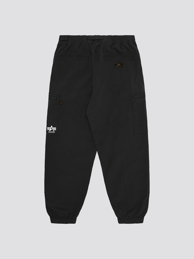 ALPHA ARMY TAPERED PANTS BOTTOM Alpha Industries, Inc.