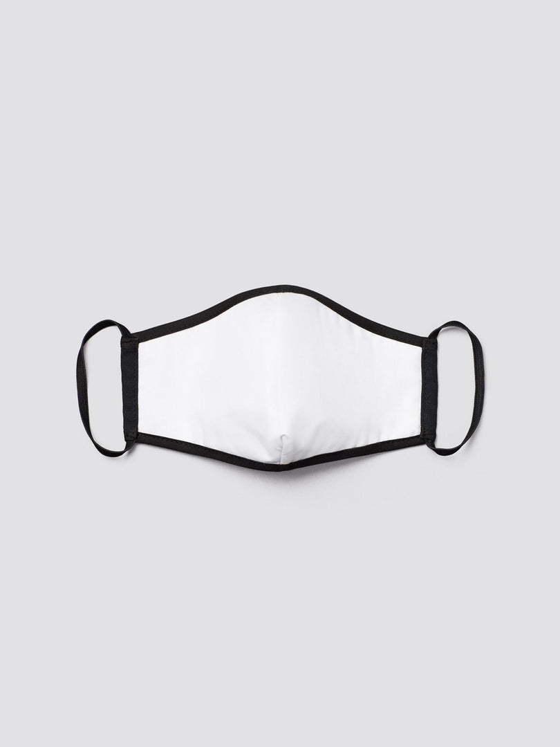 ALPHA NYLON MASK ACCESSORY Alpha Industries, Inc.