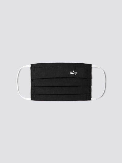 ALPHA SURGICAL STYLE MASK ACCESSORY Alpha Industries, Inc.