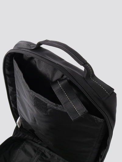 BATTALIONS 3 WAY BAG ACCESSORY Alpha Industries