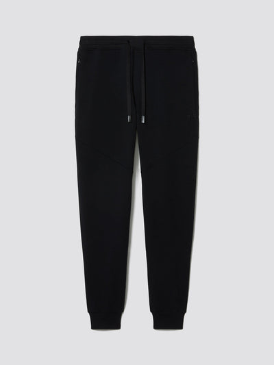 CLASSIC DRAWSTRING PANTS BOTTOM Alpha Industries, Inc.