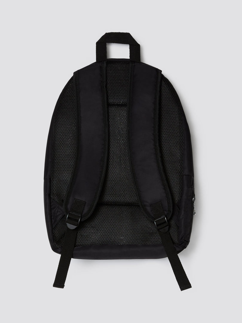 CREW BACKPACK ACCESSORY Alpha Industries, Inc.
