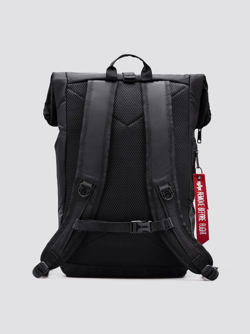CREW RT BAG ACCESSORY Alpha Industries, Inc.