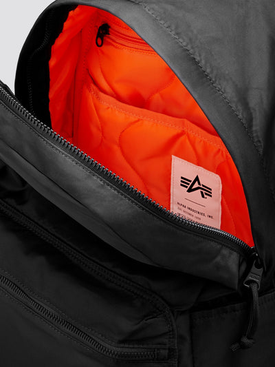 DAY PACK ACCESSORY Alpha Industries, Inc.