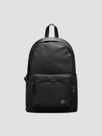 DAY PACK ACCESSORY Alpha Industries, Inc. BLACK O/S
