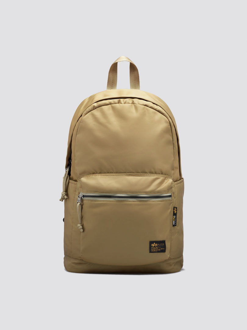DAY PACK ACCESSORY Alpha Industries, Inc. SAND O/S