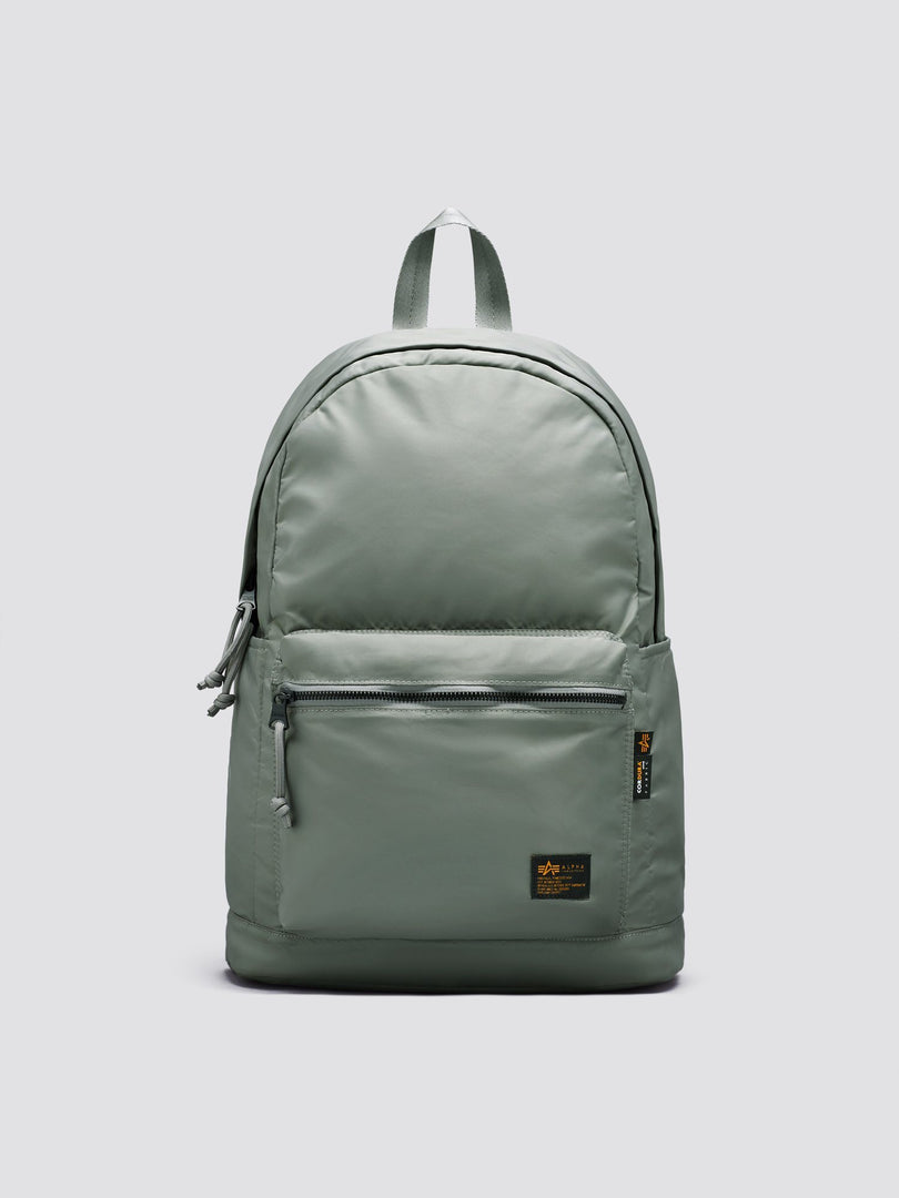 DAY PACK ACCESSORY Alpha Industries, Inc. VINTAGE GRAY O/S