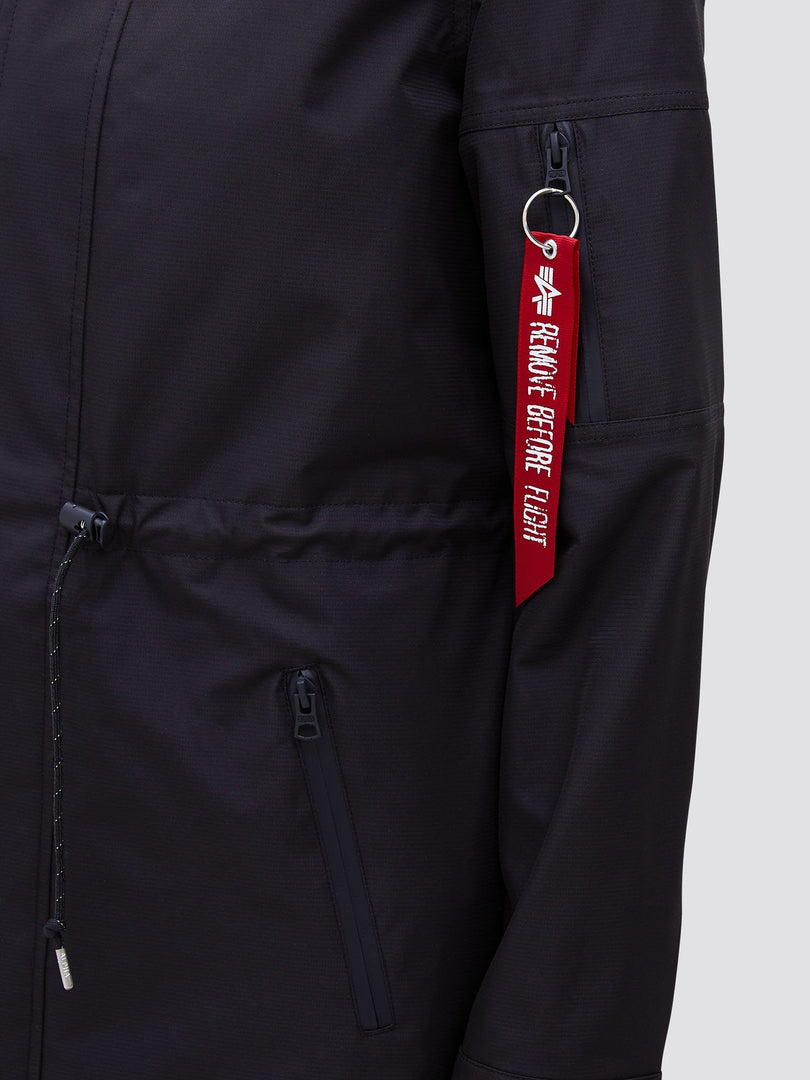 DELUGE RIPSTOP FISHTAIL W SALE Alpha Industries