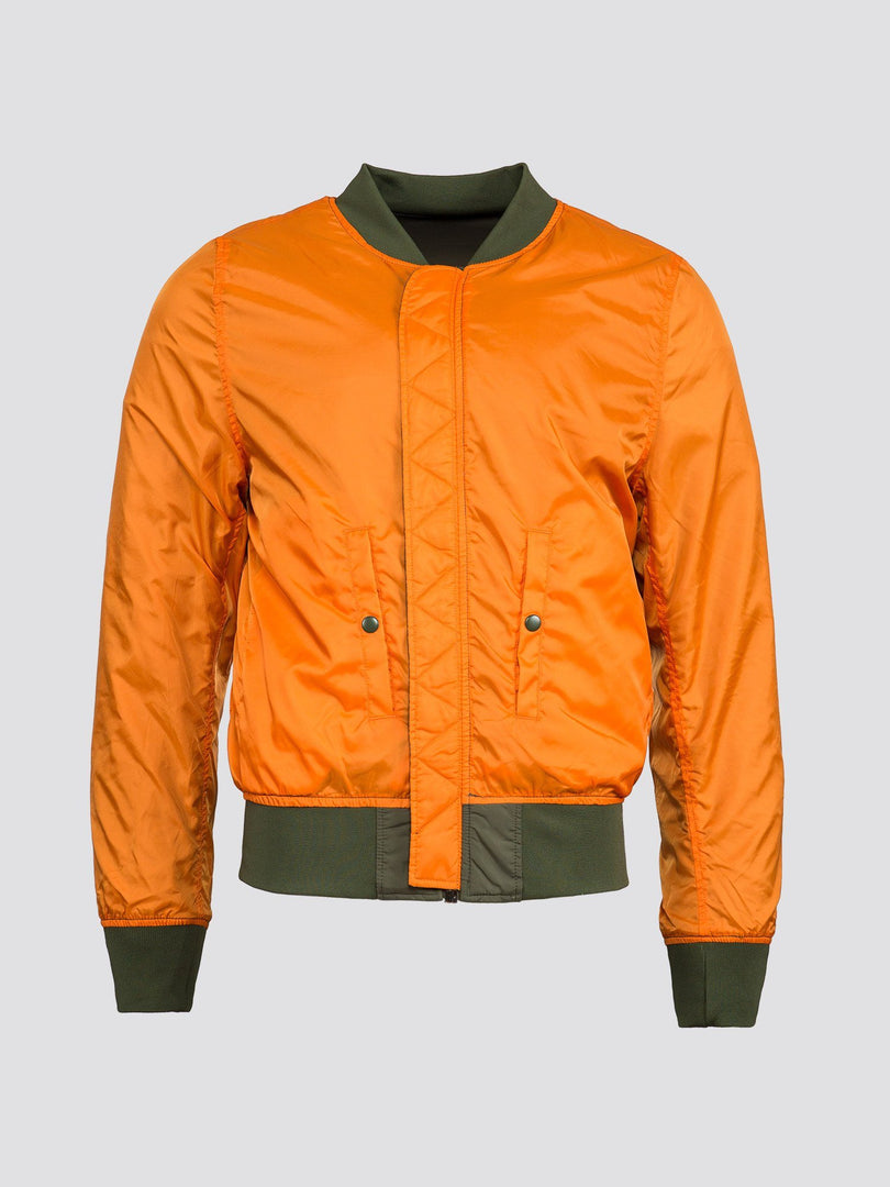 L-2B FLEX W FLIGHT JACKET SALE Alpha Industries