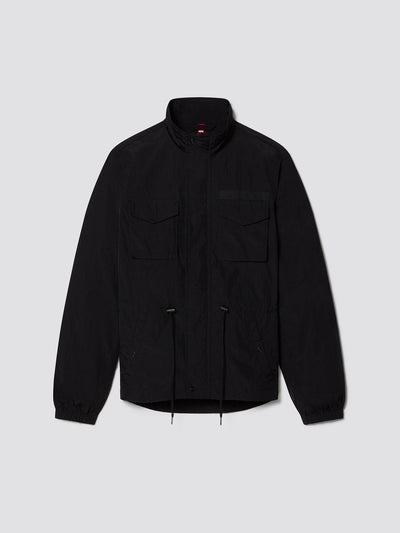 M-65 NYLON MOD FIELD COAT W OUTERWEAR Alpha Industries, Inc.