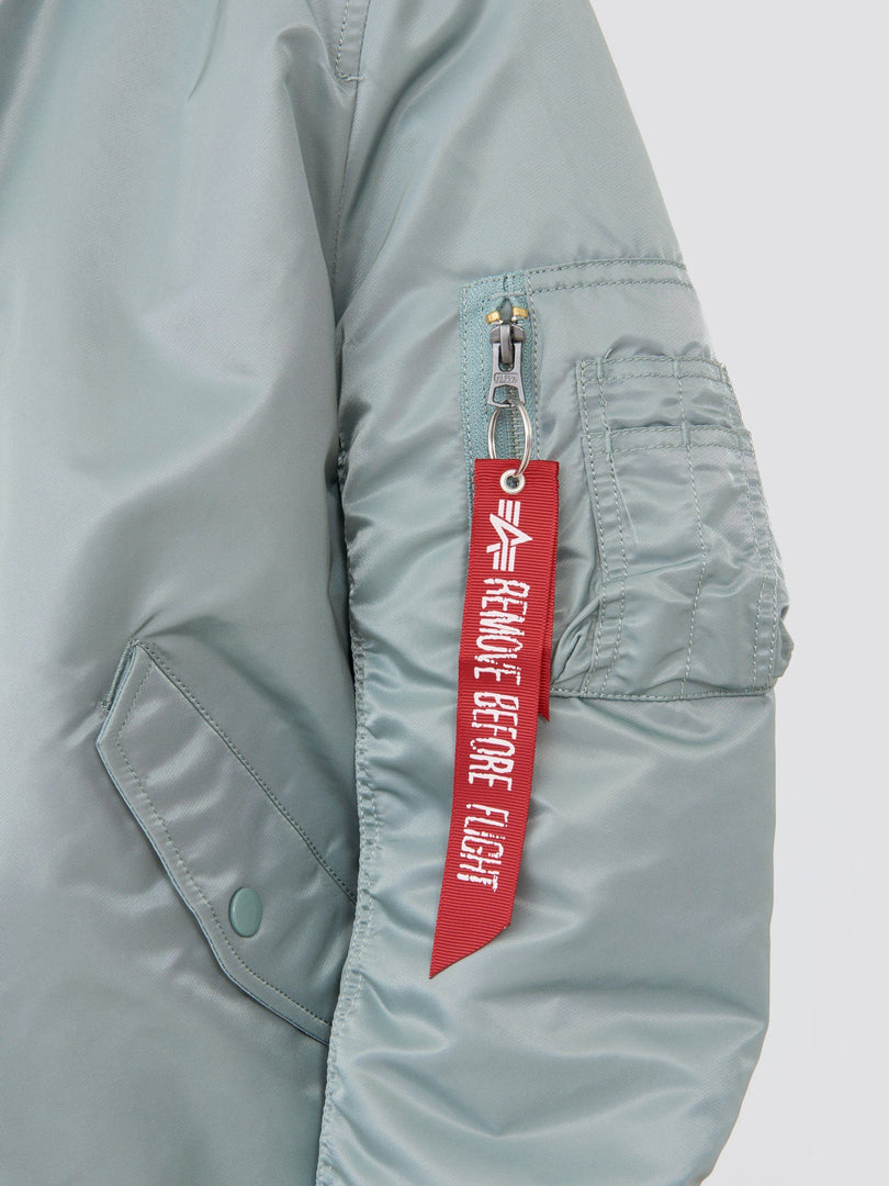 MA-1 NATUS W (SEASONAL) SALE Alpha Industries