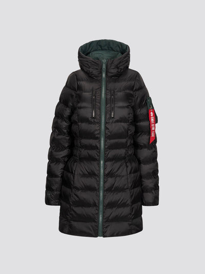 N-3B DOWN PARKA W SALE Alpha Industries