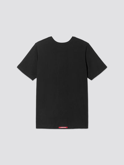 NASA LINE TEE TOP Alpha Industries, Inc.