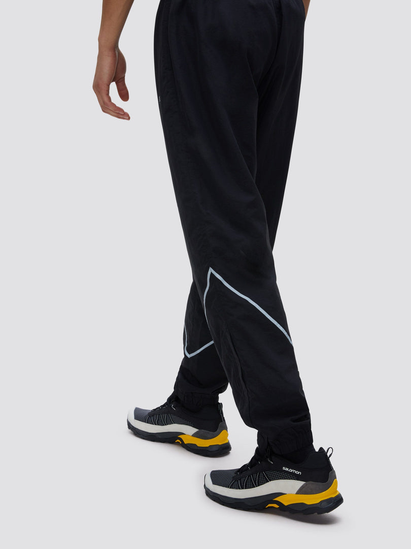 PT TRACK PANTS BOTTOM Alpha Industries, Inc.