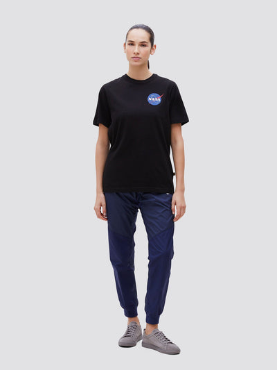 SPACE SHUTTLE TEE II TOP Alpha Industries, Inc.