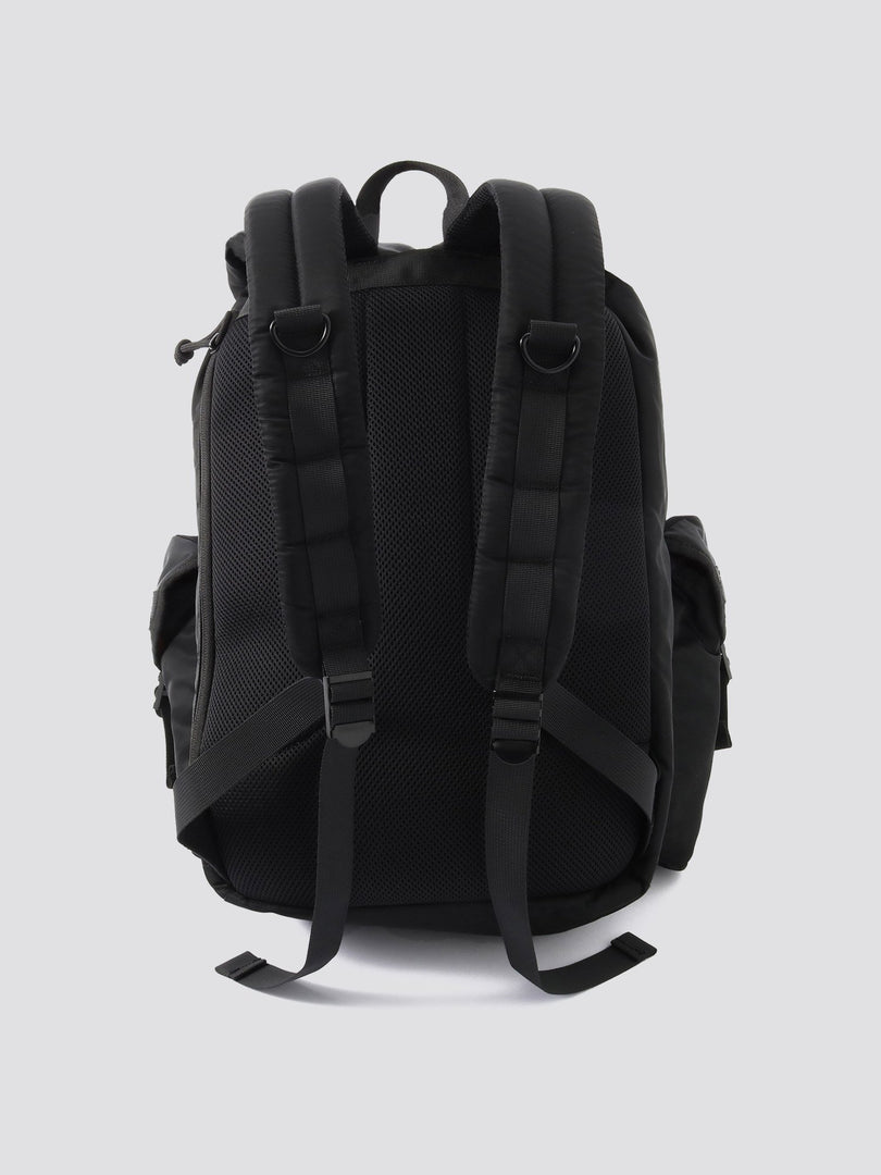 TYPE ALICE PACK MOD ACCESSORY Alpha Industries