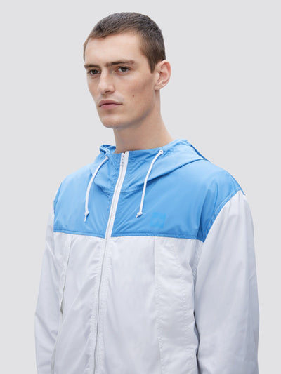 WINDBREAKER UTILITY JACKET (SEASONAL) SALE Alpha Industries, Inc.