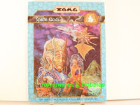Torg Space Gods Sourcebook West End Games 20511 1991