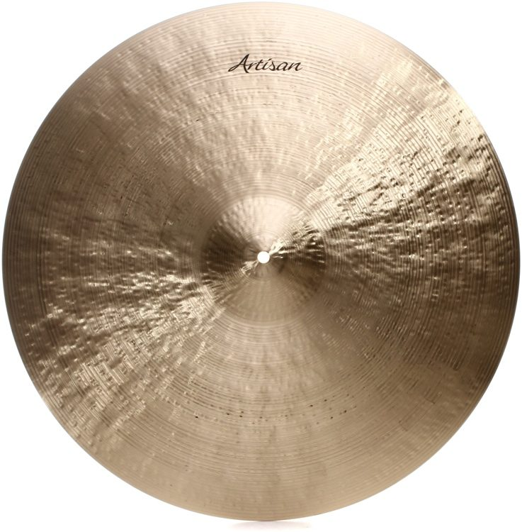Sabian Artisan Light 22