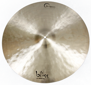 "Dream Bliss 20"" Crash/Ride 1842g"