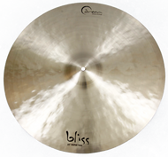 "Dream Bliss 20"" Crash/Ride 1852g"