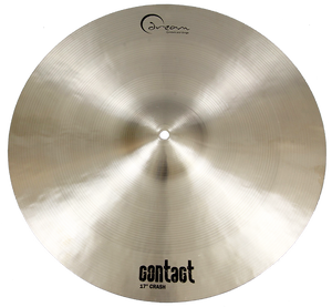 "Dream Contact 17"" Crash  1192g"