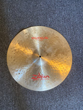 "USED Zildjian Crash of Doom 20"" 1968g"