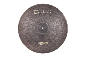 "Turkish 21"" Prestige Ride 2082g"