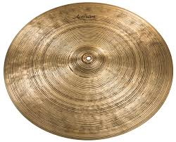 "Sabian Artisan Elite 22"" Ride 2272g"