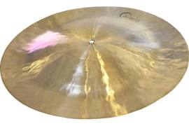 "Dream Pang China 18"" 1258g"