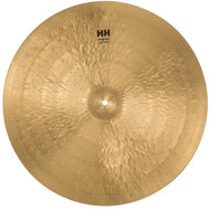 "Sabian HH Vanguard 18"" Crash 1254g"