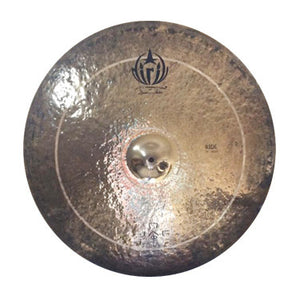 "Diril Janara 17"" Crash 1280g"