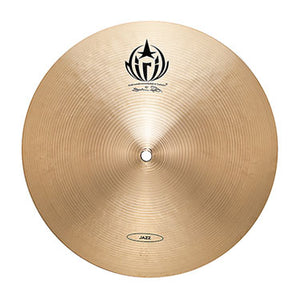 "Diril Jazz 19"" Crash 1320g"