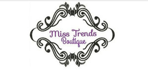 Miss Trends Boutique