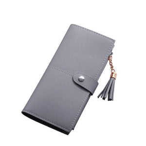night out luxury free clutches gray party clutch