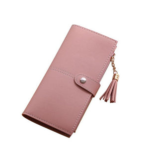 night out luxury free clutches pink party clutch