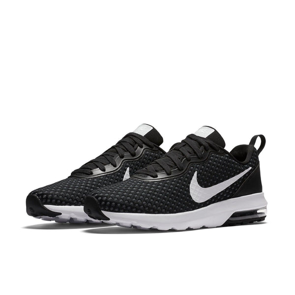 nike air max turbulence ls finish line