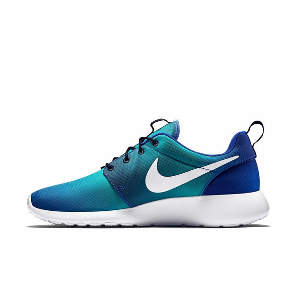 nike roshe one print mens shoe $80 in pounds