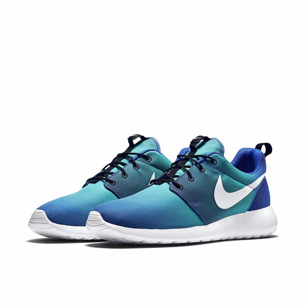 nike roshe one print womens shoe $80 in pounds
