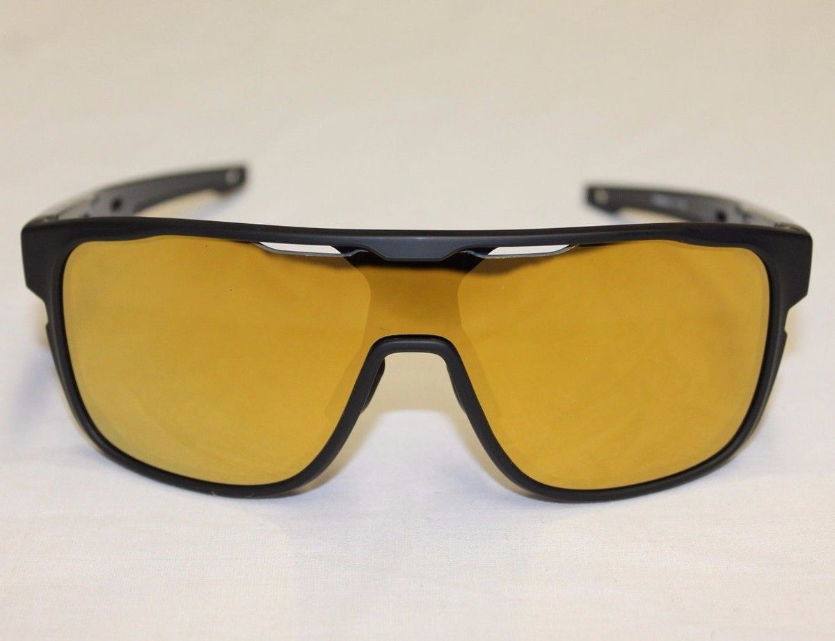 04468a2e08 ... wholesale oakley crossrange patch prizm sunglasses mens oakley  crossrange shield sunglasses asia fit new oo9390 0431