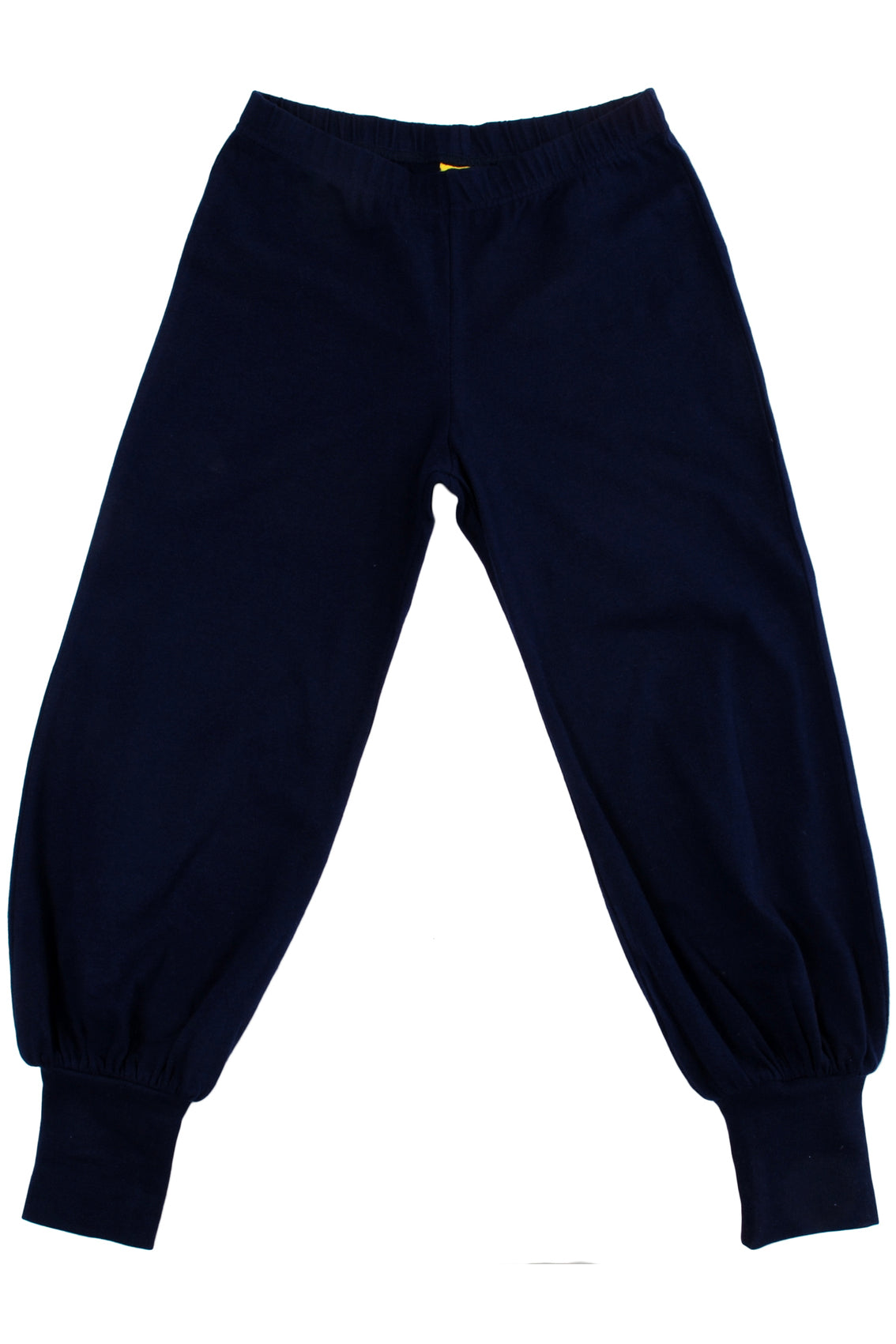 Baggy Pants Dark Blue - More than a FLING Fashion - Snugglefox