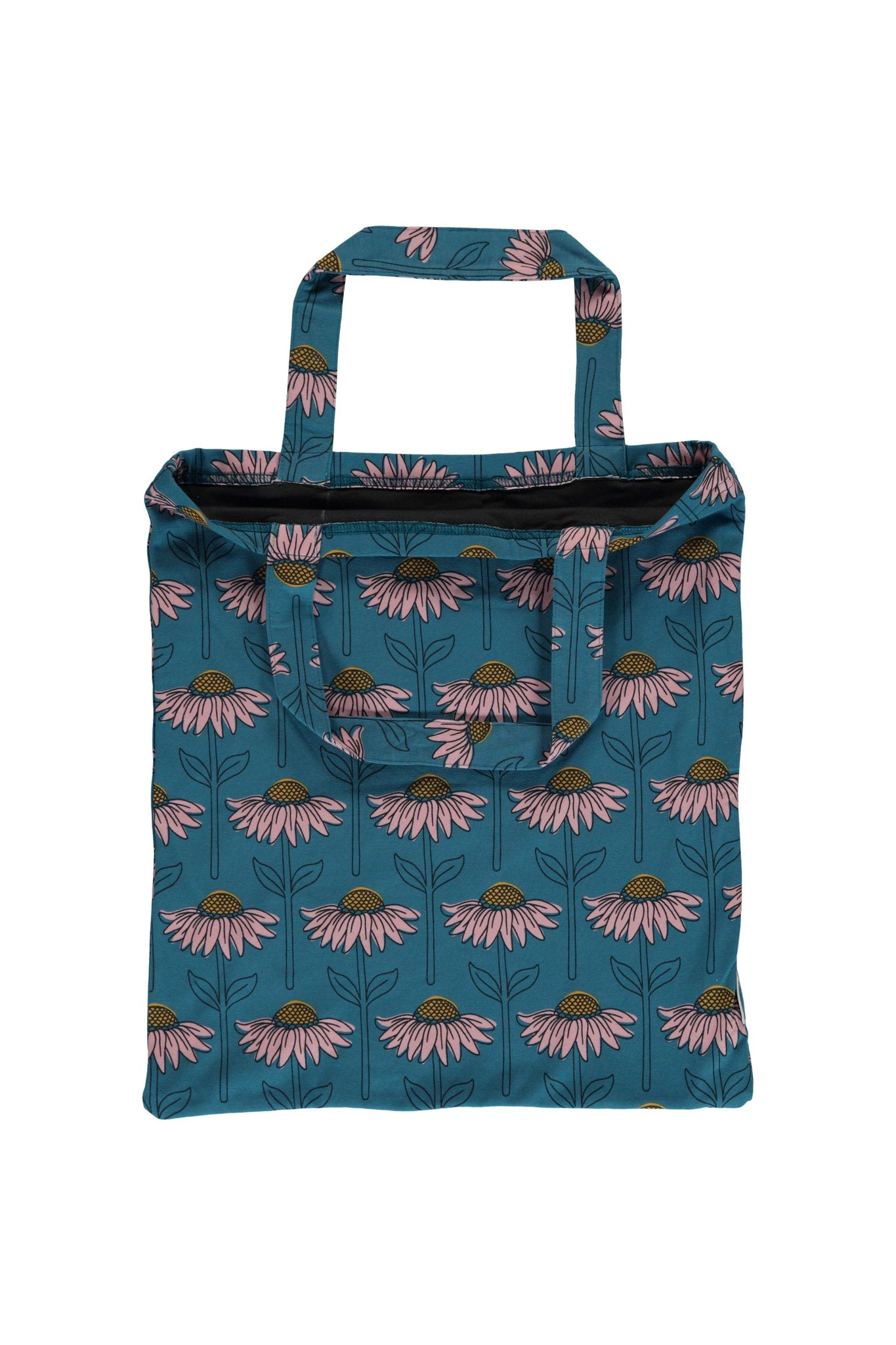 Bag ECHINACEA One Size Fashion - Snugglefox