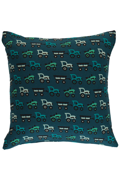 Pillow Case TRACTOR One Size Fashion - Snugglefox