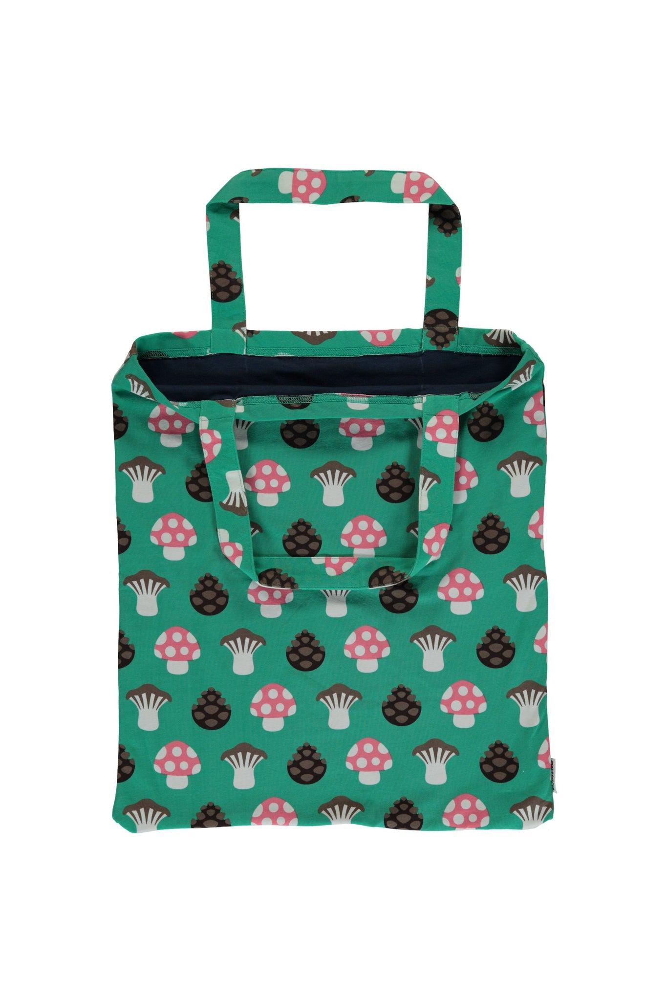 Bag MUSHROOM One Size Fashion - Snugglefox