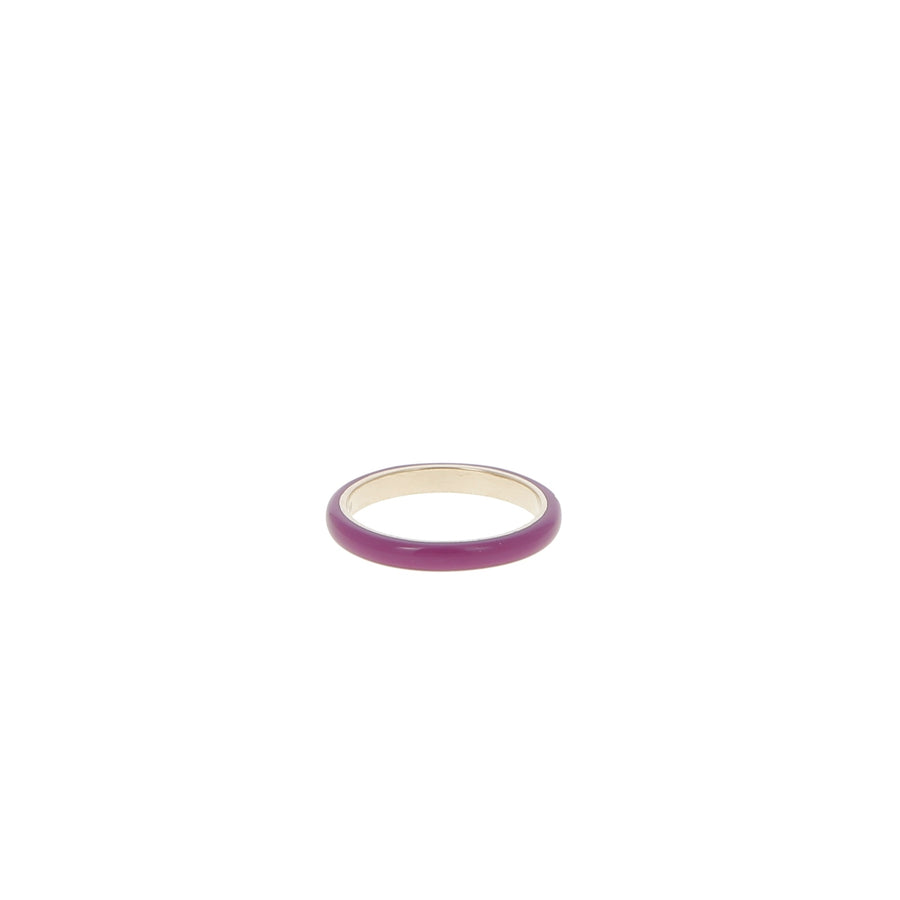 Bague 3 diamants Berry