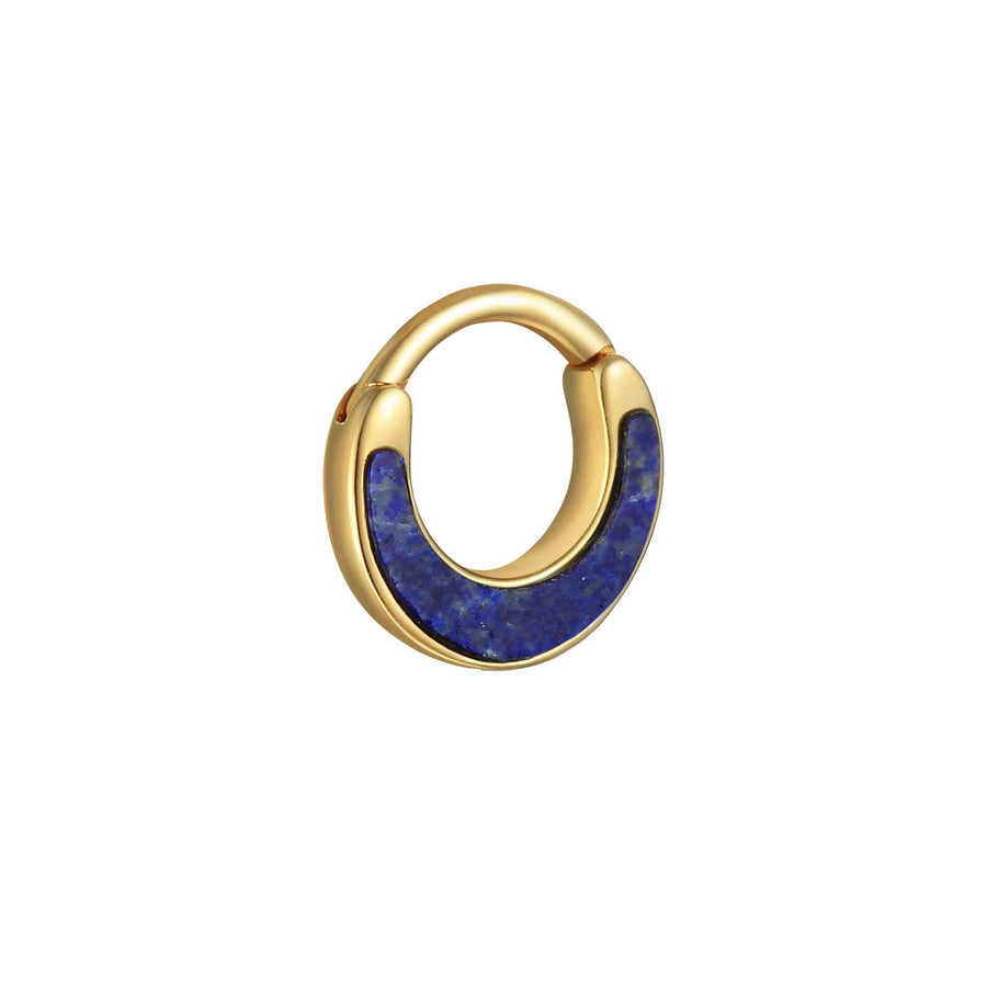 6mm Lapis Clicker