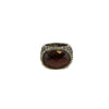 Bague Oeil de Boeuf - Mad Lords Private Collection - Bagues pour homme - Mad Lords